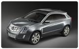 Automotive Locksmith for Cadillac