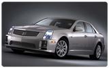Cadillac key duplication