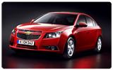 Automotive Locksmith for Chevrolet