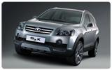 Automotive Locksmith for Daewoo