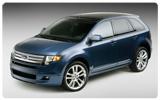 Automotive Locksmith for Ford