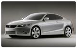 Automotive Locksmith for Honda
