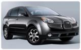 Subaru key duplication